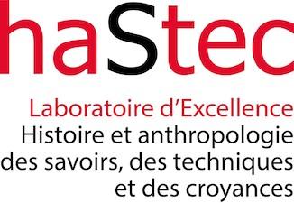 hastec